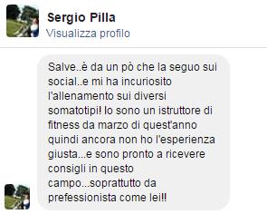 Sergio Pilla