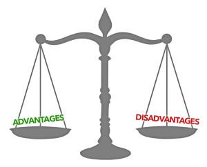 vantaggi-e-svantaggi-tipo-di-corpo-somatotipo